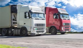《营运货车安全技术条件 第1部分:载货汽车》5月1日起正式实施