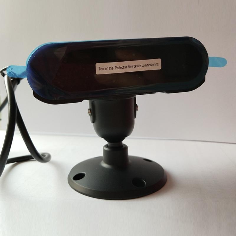 DSM摄像头